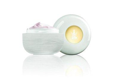 Secrets de Sothys® - La Crème 128