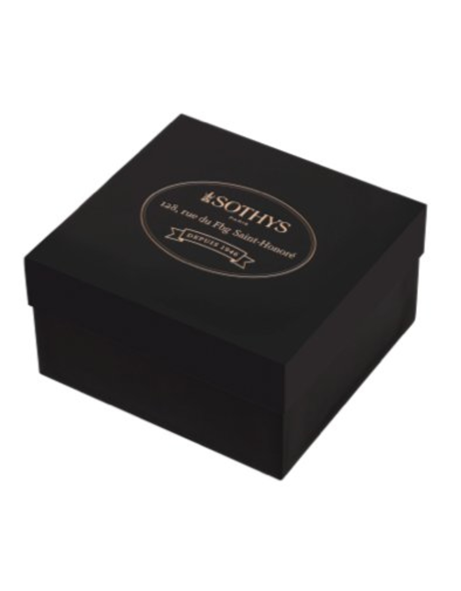 SOTHYS Gift box without content