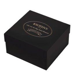 SOTHYS Geschenkbox ohne Inhalt