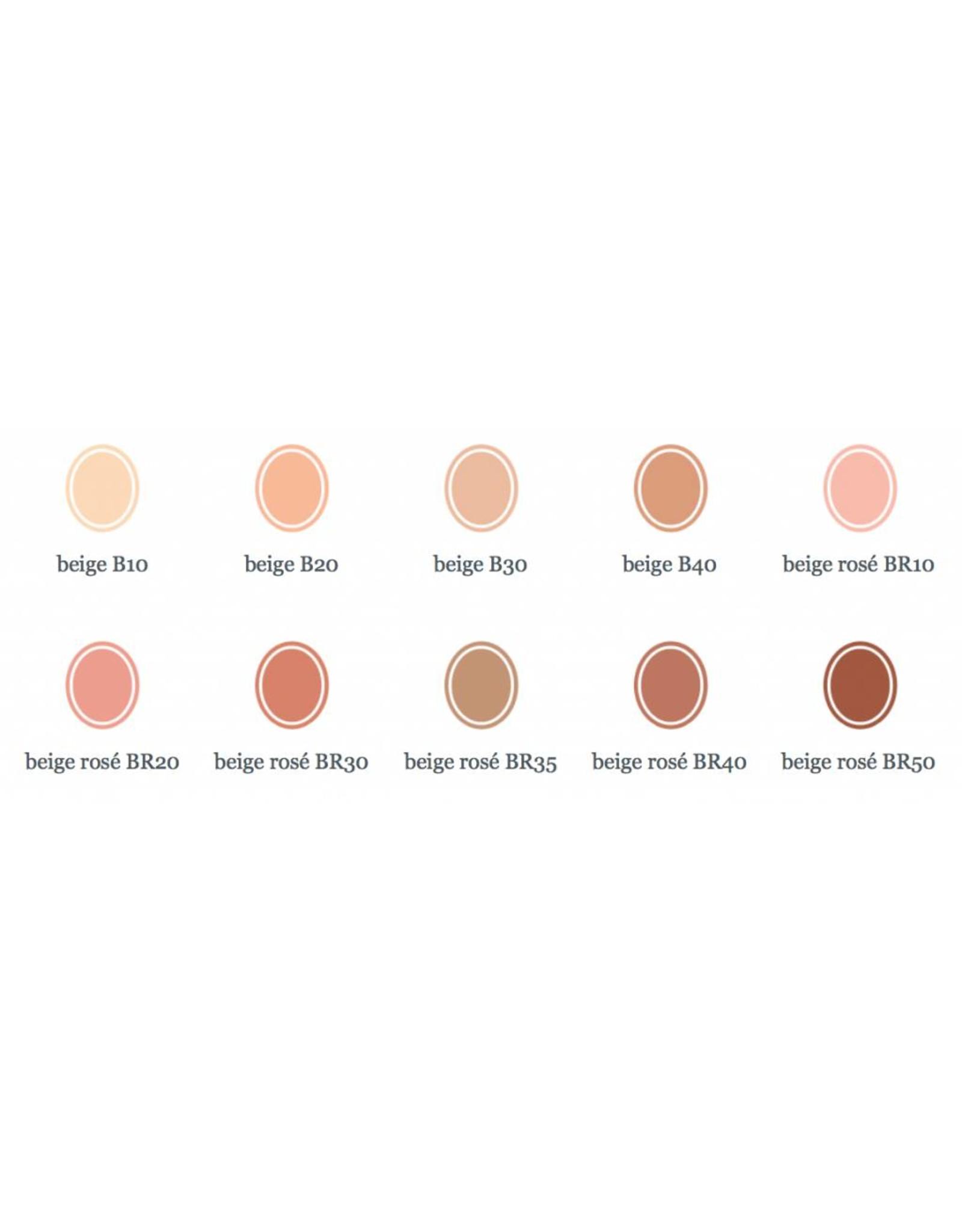 SOTHYS Teint naturel - Glowing hydrating foundation - Sothys