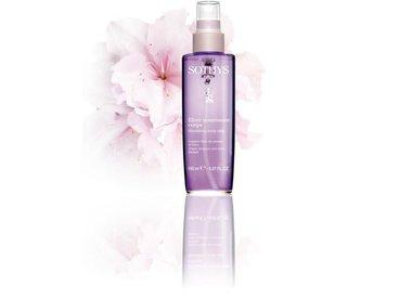 Kirschblüte & Lotus - Hanakasumi