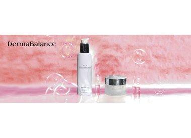 Derma Balance - Empfindliche Haut