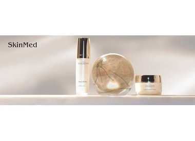 Skin Med - Protection cellulaire