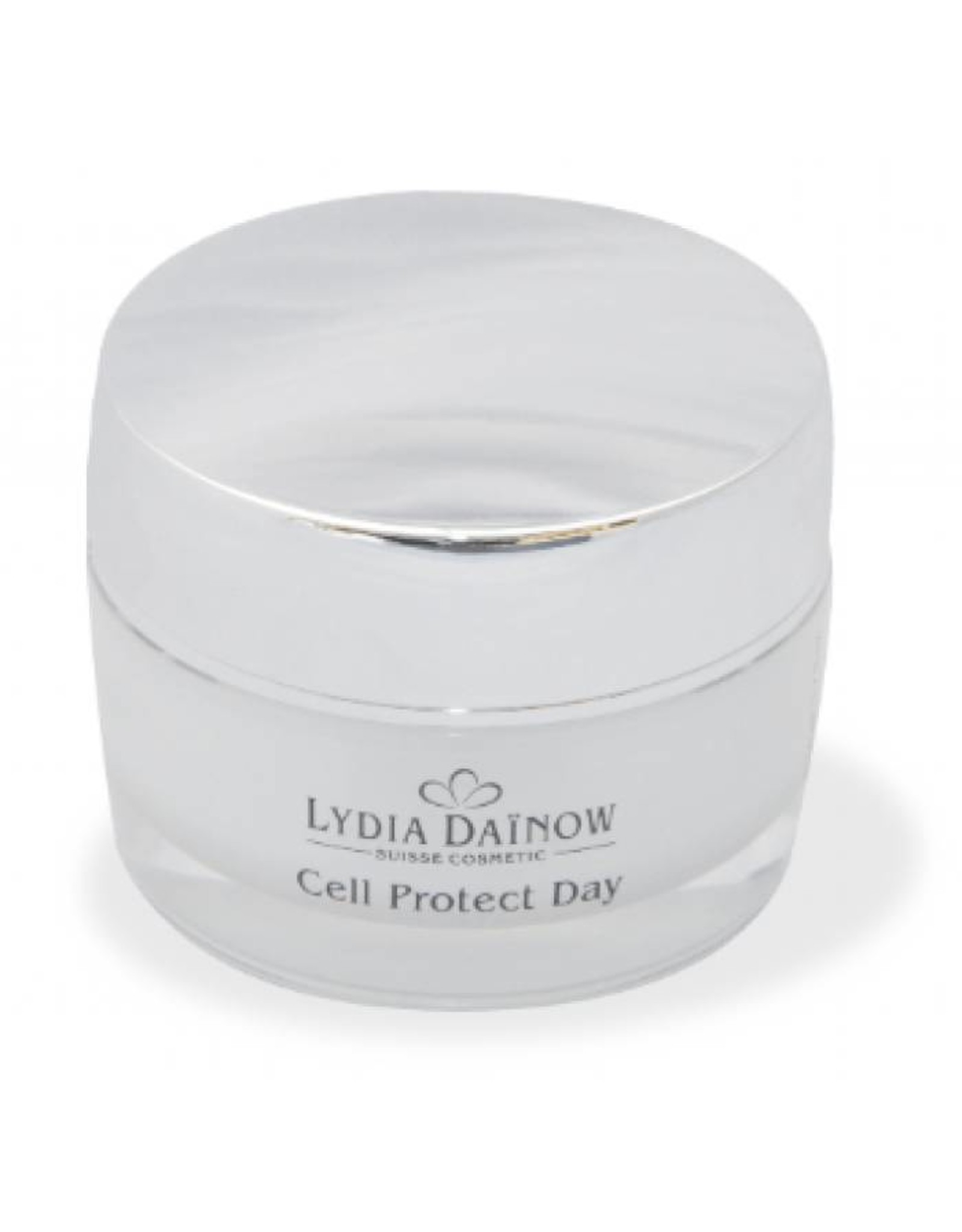 Lydïa Dainow Cell Protect Day - Pflegecreme mit Zellschutz