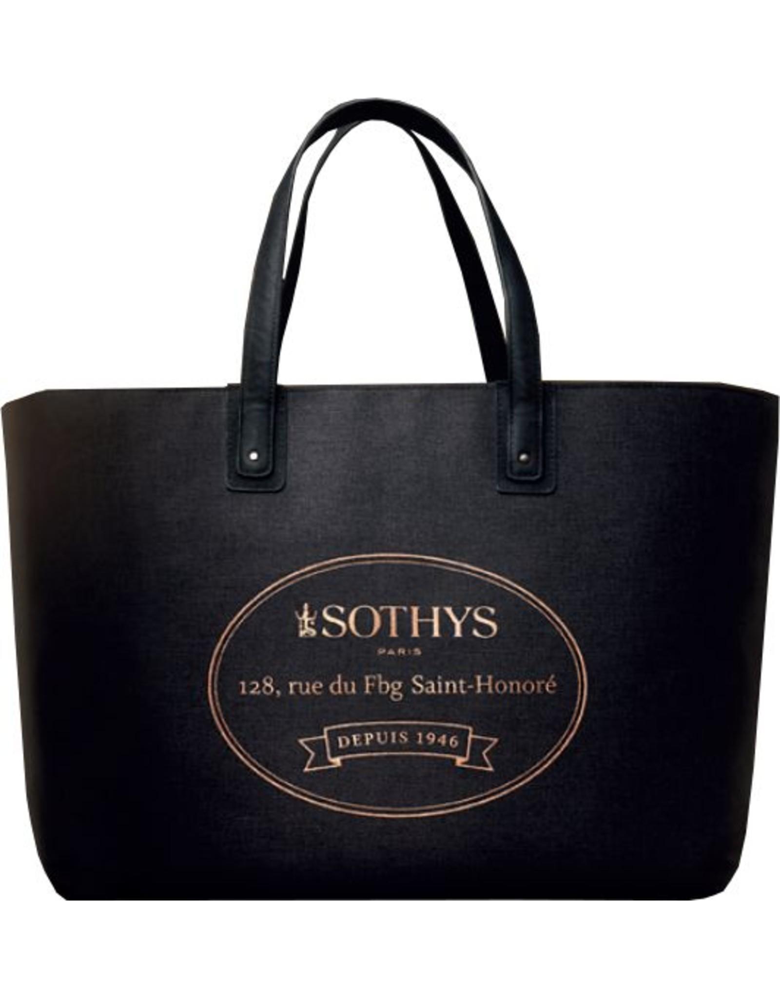 SOTHYS Sothys Tasche - 70 Jahre Sothys