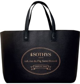 SOTHYS Sac de Sothys