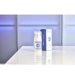 Elementals - by Skin Nutrition Elementals Rotalge & Gaba