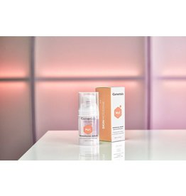 Elementals - by Skin Nutrition Elementals Menopausal Serum
