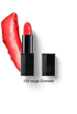 SOTHYS Rouge à lèvres - rouge doux - Sothys