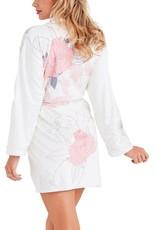 - 70% Robe de bain - Chanel Pink
