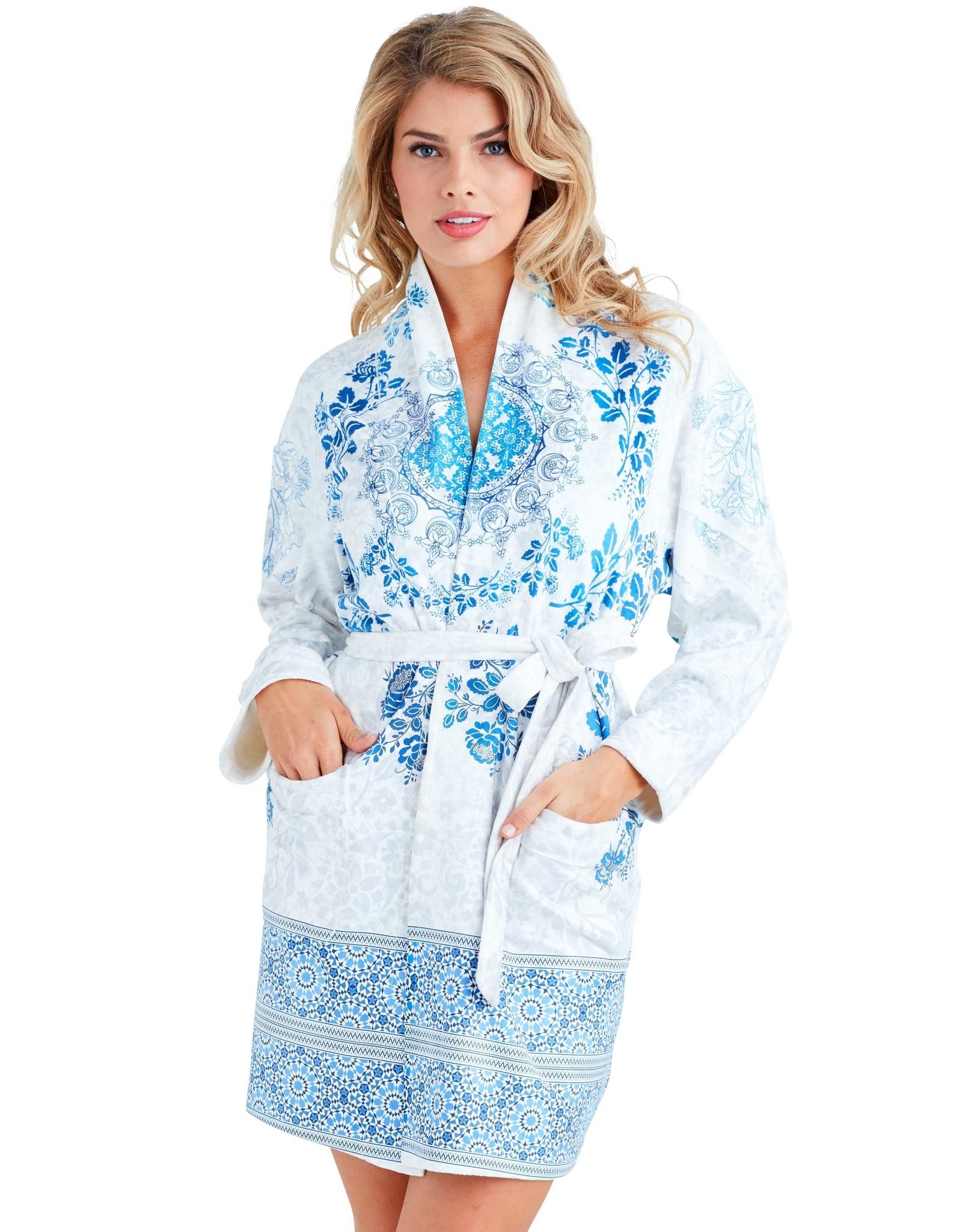 - 50% Robe de bain - Lady Jane