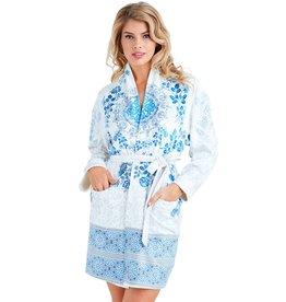- 70% Robe de bain - Lady Jane