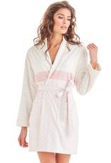 - 50% Robe de bain - Slay la Vie
