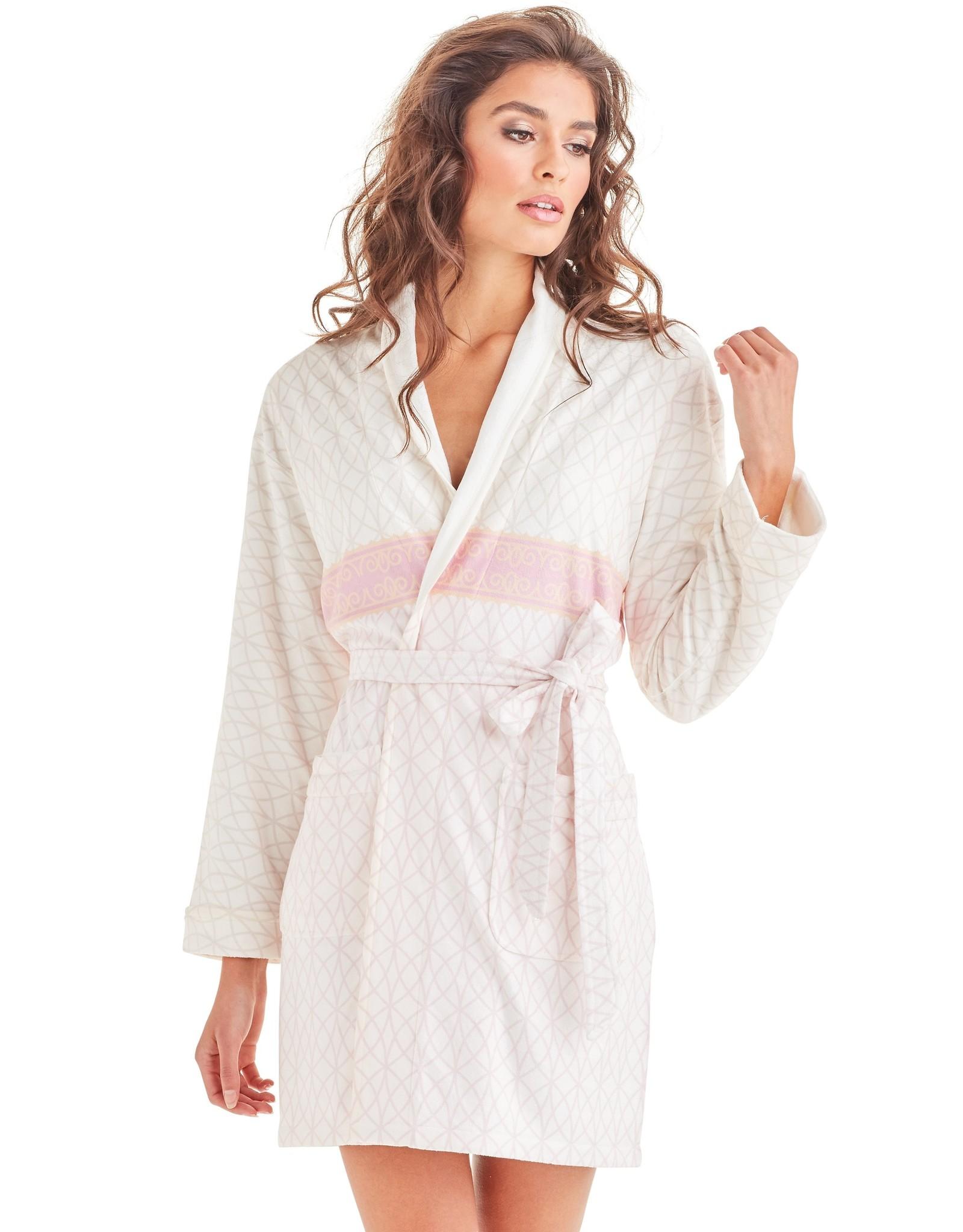 - 70% Robe de bain - Slay la Vie