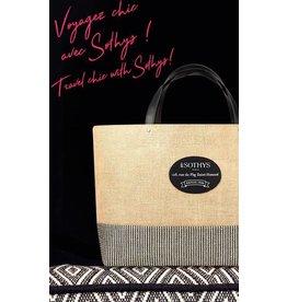 SOTHYS 2 Produkte nach Wahl + Sothys Tasche geschenkt