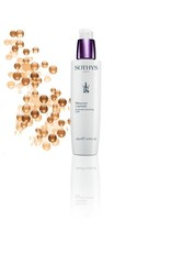 SOTHYS 2 products of your choice + Sothys bag for free