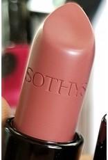 SOTHYS - 50% Satiny lipstick Nr. 236 Bois de rose