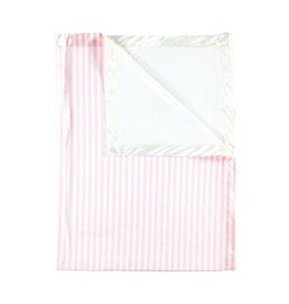 - 70% Towel - Princess