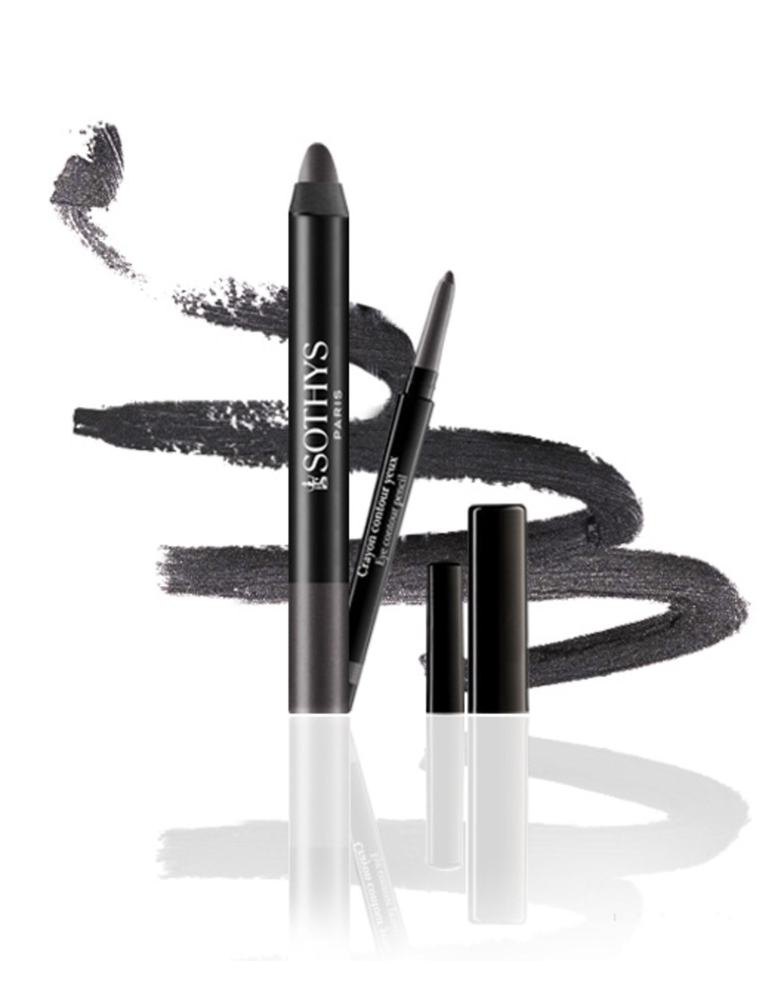 SOTHYS -50 % Duo Smokey Eyes