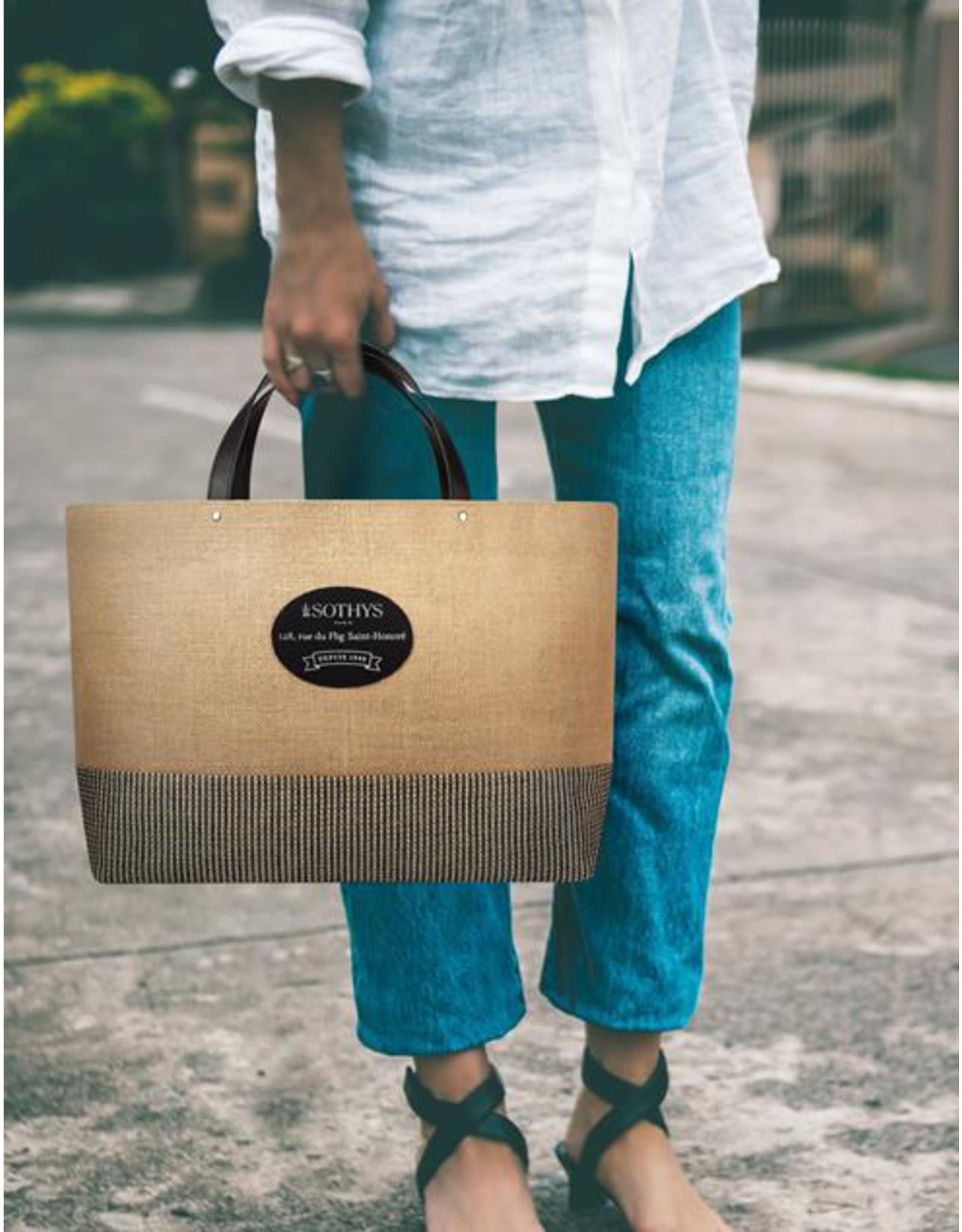 SOTHYS Sothys Bag