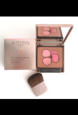 SOTHYS -50 % Bronzing powder