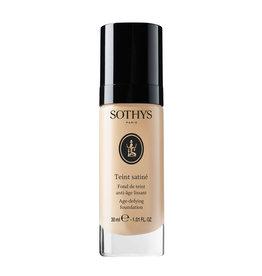 SOTHYS Anti-Aging Make-up - Teint Satiné - Sothys
