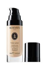 SOTHYS Anti-Aging Make-up - Teint Satiné - Sothys