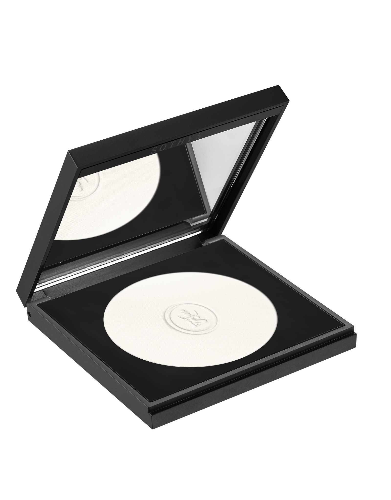 SOTHYS Fixating compact foundation