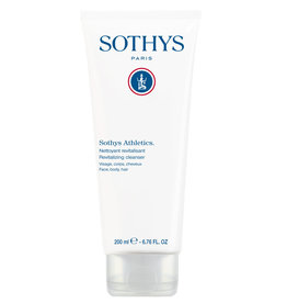 SOTHYS Nettoyant revitalisant - Sothys