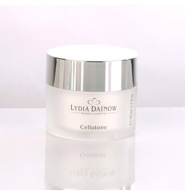Lydïa Dainow Cellutone - Cell regenerating cream