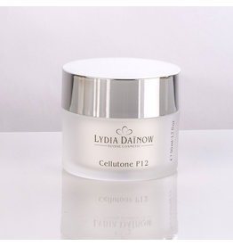 Lydïa Dainow Cellutone P12 - Cell regenerating cream