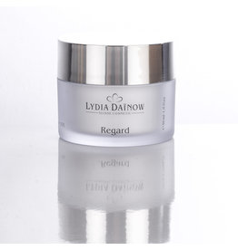 Lydïa Dainow Regard - Eye cream