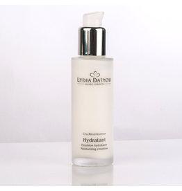 Lydïa Dainow Hydratant - moisturizing  emulsion
