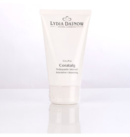 Lydïa Dainow Coratalg - Deep-cleansing cream