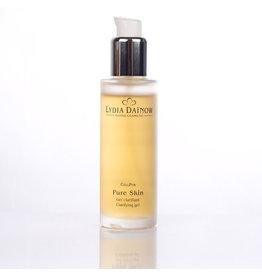 Lydïa Dainow Pure skin - Clarifying gel