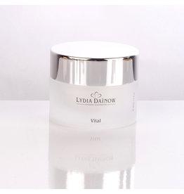 Lydïa Dainow Vital - Zellschützende Vitamincreme