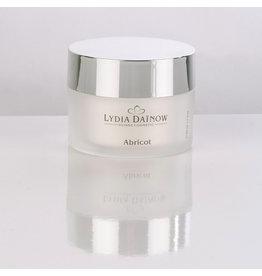 Lydïa Dainow Abricot - Nourishing cream