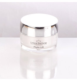 Lydïa Dainow Phyto Lift - Lifting cream