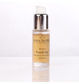 Lydïa Dainow Pro Lift Eye - Firming eye gel