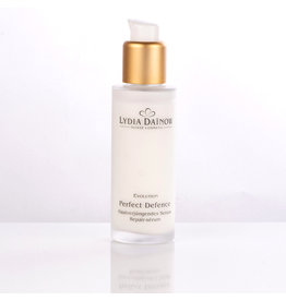 Lydïa Dainow Perfect Defence - Serum