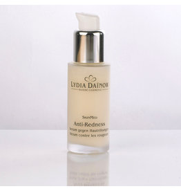 Lydïa Dainow Anti-Redness Serum - Peaux à rougeurs diffuses