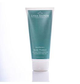 Lydïa Dainow Body Protect - Bodylotion mit OM24®