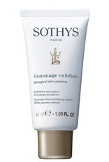 SOTHYS Gommage exfoliant - Sothys