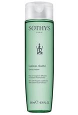 SOTHYS Lotion démaquillante clarté - Sothys