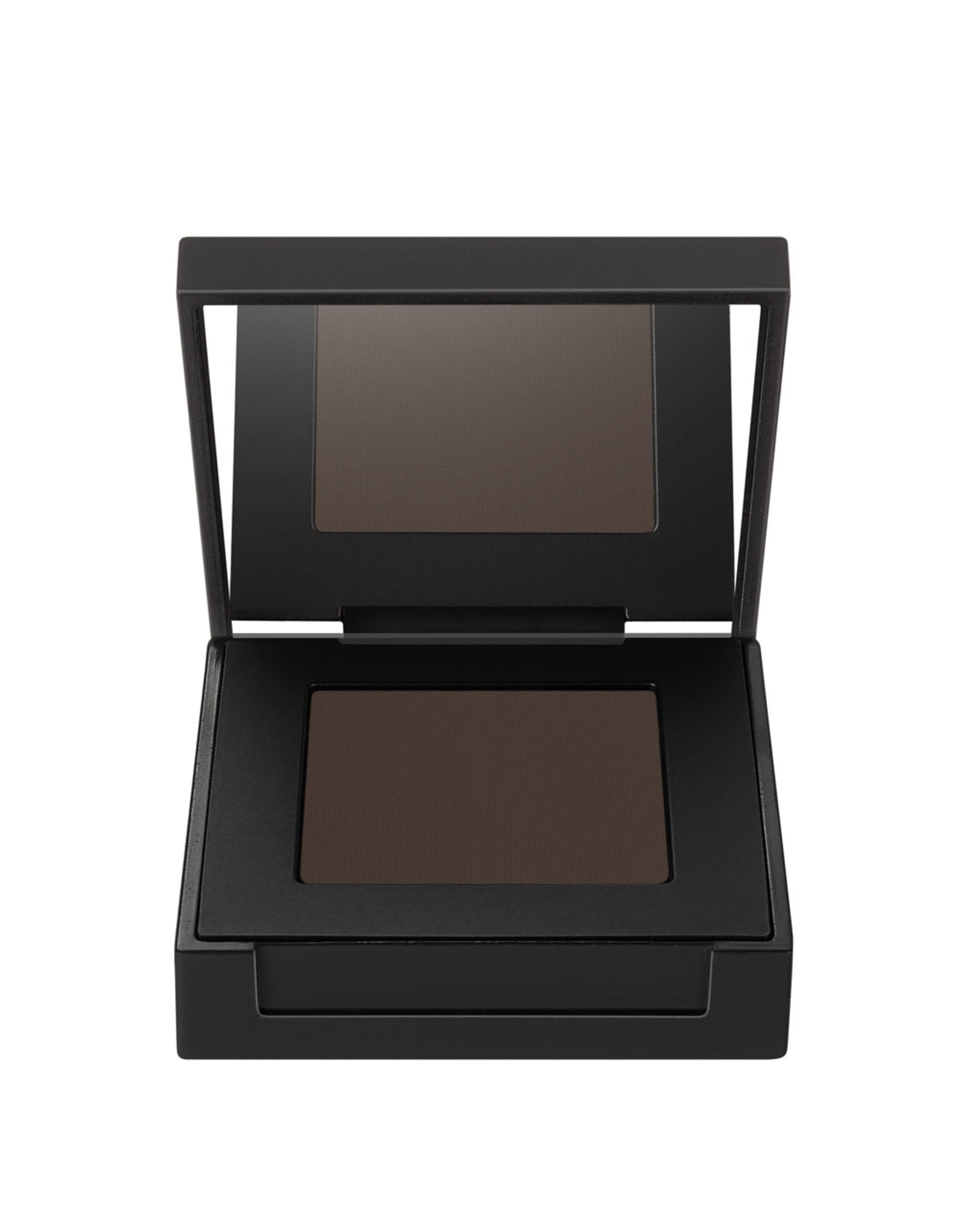 SOTHYS -  50%  Eyebrow Powder - Taupe