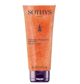 SOTHYS Gommage sublimateur silhouette - Sothys