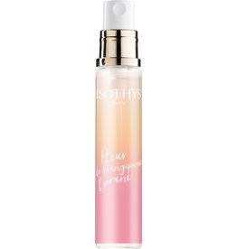 SOTHYS Eau parfumée - Frangipania et prune - Sothys