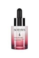 SOTHYS Sérum énergisant intégral - Detox Energie Sothys