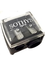 SOTHYS Taille crayon triple