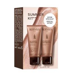 SOTHYS Sommer Kit